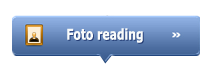 Fotoreading met paranormaal medium bonny