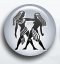 Daghoroscoop 24 mei Tweelingen door paranormale mediums