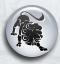 Daghoroscoop 24 mei Leeuw door paranormale mediums