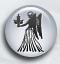 Daghoroscoop 24 mei Maagd door paranormale mediums
