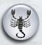 Daghoroscoop 28 oktober Schorpioen door paranormale mediums