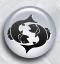 Daghoroscoop 28 oktober Vissen door paranormale mediums