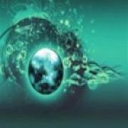 Getuigenissen van paranormaal medium Asteria