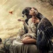 paranormaal medium Mari Elena - beschikbaar