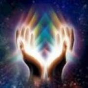 paranormaal medium Ruby - in gesprek