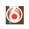 SBS6 Teletekst p487 : beschikbare paranormale mediums